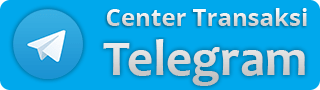 Trannsaksi Telegram Pulsa Center
